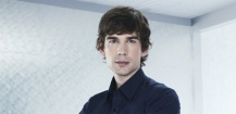 Christopher Gorham guest star dans Once Upon a Time